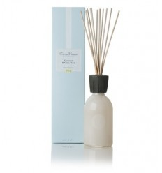 DIFFUSEUR BATONS CIRCA HOME 250ML 1972 COCONUT ORRIS ROOT