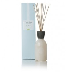 DIFFUSEUR BATONS CIRCA HOME 250ML 1977 PEAR LIME