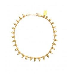 NILAI Bracelet GYPSY PO
