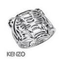 KENZO BAGUE AG 925