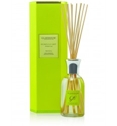 DIFFUSEUR BATONS GLASSHOUSE 250ML MONTEGO BAY COCONUT LIME